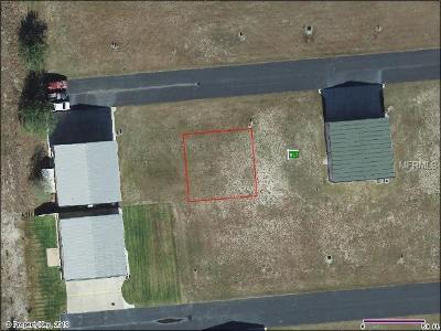 Apopka Residential Lots & Land For Sale
