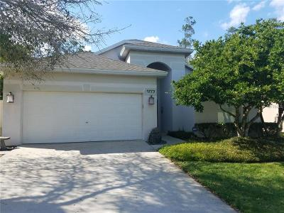 Orlando, Orlando (edgewood), Orlando`, Oviedo, Winter Park Single Family Home For Sale: 4773 Chalfont Drive