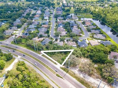 Oviedo Residential Lots & Land For Sale: 2495 W State Road 426