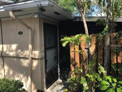 Seminole County Rental For Rent: 348 San Rafael Street