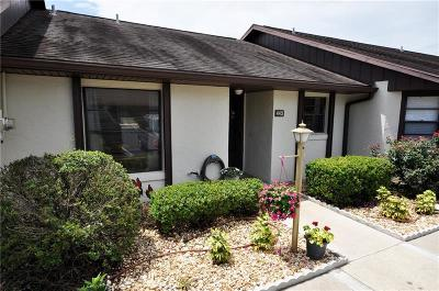 Debary Condo For Sale: 445 Terrace Hill Boulevard #5K