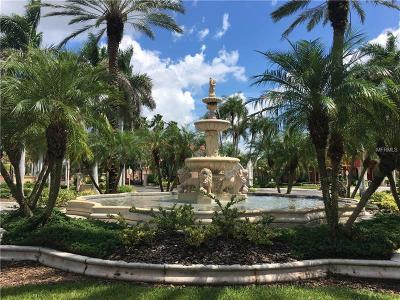Clearwater FL Rental For Rent: $1,900