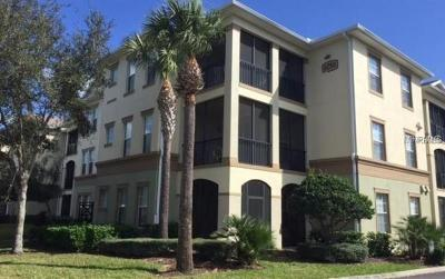 Windermere Condo For Sale: 8168 Boat Hook Loop #301