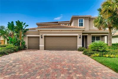 Orlando FL Single Family Home For Sale: $629,000