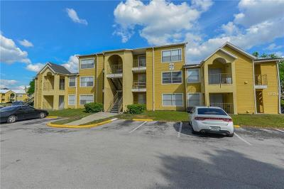 Orlando FL Condo For Sale: $65,997