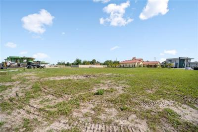 Windermere Residential Lots & Land For Sale: 5041 Sawyer Cove Way