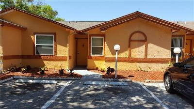 Kissimmee Townhouse For Sale