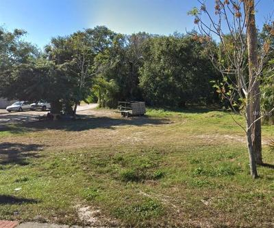 Apopka Residential Lots & Land For Sale: 704 S Park Avenue