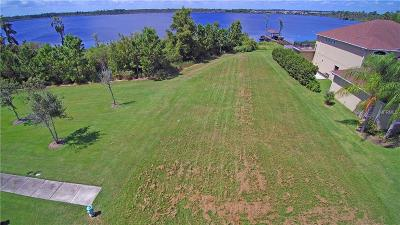 Windermere Residential Lots & Land For Sale: 5582 Remsen Cay Lane
