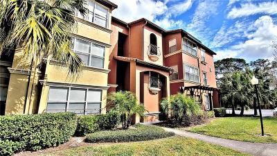 Orlando FL Condo For Sale: $144,995