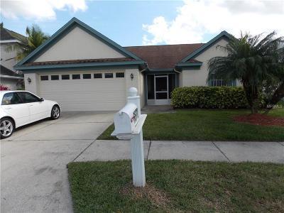 Orlando, Orlando (edgewood), Orlando`, Oviedo, Winter Park Single Family Home For Sale: 6572 Autumn Cove Drive