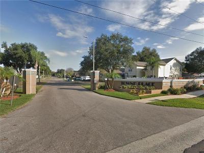 Single Family Home For Sale: 6914 Mirror Lake Avenue