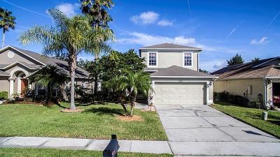 Orlando, Orlando (edgewood), Orlando`, Oviedo, Winter Park Single Family Home For Sale: 14061 Weymouth Run