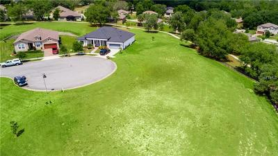 Mount Dora Residential Lots & Land For Sale: 30330 Welara Court