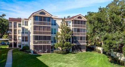 Maitland Condo For Sale: 202 Quayside Circle #304