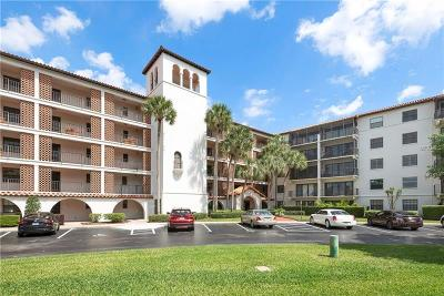 Winter Park Condo For Sale: 106 S Interlachen, #118 Avenue #118