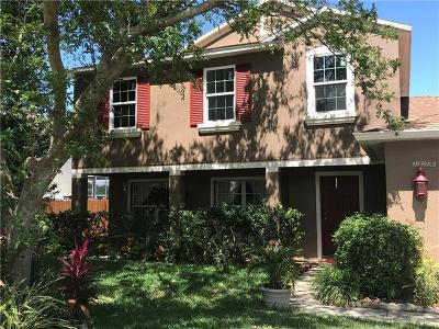 Clermont Single Family Home For Sale: 1884 Knollcrest Drive