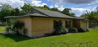 Orlando Residential Lots & Land For Sale: 1004 Venetian Avenue