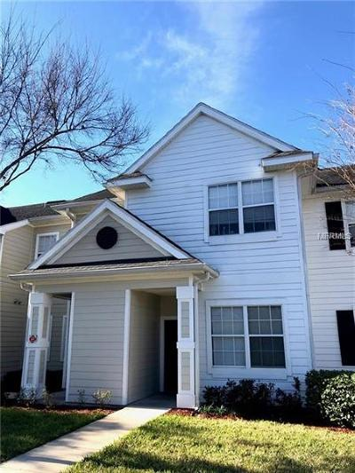 Winter Garden Rental For Rent: 316 Southern Pecan Circle