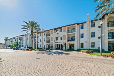 Orlando Condo For Sale: 5550 E Michigan Street #3330