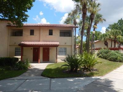 Orlando Condo For Sale: 10288 Turkey Lake Road #132 (A20