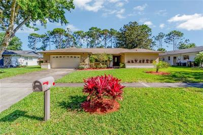 Orlando Single Family Home For Sale: 8135 Banyan Boulevard