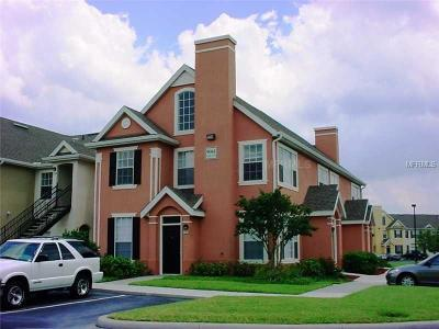 Orlando Condo For Sale: 9061 Lee Vista Boulevard #1303