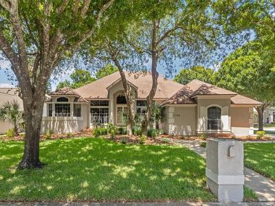 Single Family Home For Sale: 7769 Apple Tree Circle