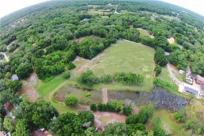 Sanford Residential Lots & Land For Sale: Lake Ross Lane