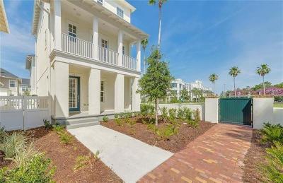 Villa For Sale: 1408 Resolute Street