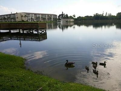 Bradenton Condo For Sale: 4178 Heron Way #B215