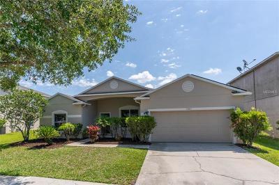 Stoneybrook Single Family Home For Sale: 2443 Ridgemoor Drive