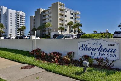 New Smyrna Beach Condo For Sale
