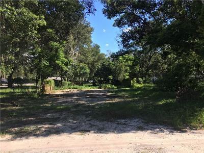 Leesburg Residential Lots & Land For Sale: 2325 Westside Drive