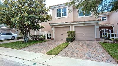 Champions Gate Condo For Sale: 1272 Grady Lane