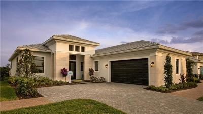 Single Family Home For Sale: 4843 Pastel Court