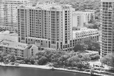 Orlando Rental For Rent: 415-602 Pine Street