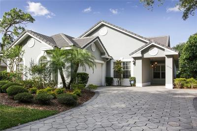 Lake Nona Single Family Home For Sale: 10136 Chiltern Garden Drive