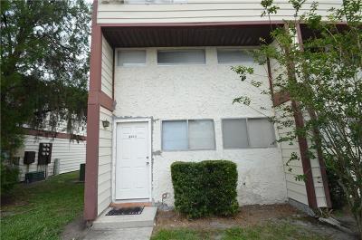 Condo For Sale: 4013 Woodfern Drive #C