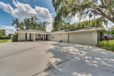 Orlando Single Family Home For Sale: 5497 Alandale Court