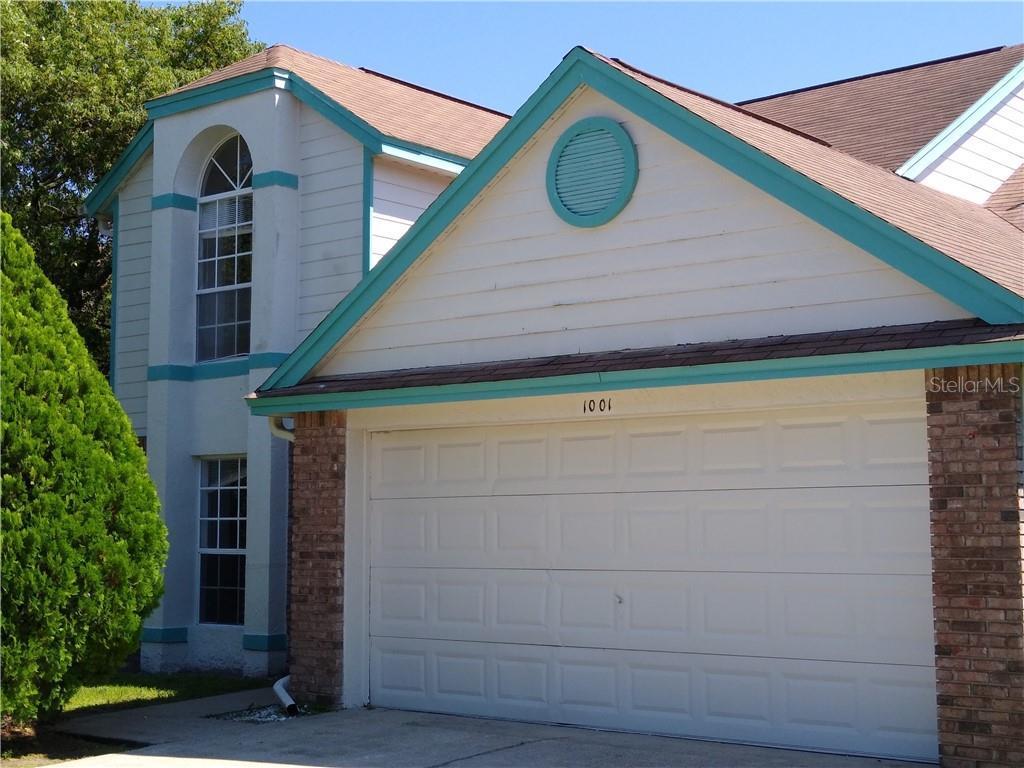 1001 S Magee Creek Court, Oviedo, FL | MLS# O5783650 | Keen