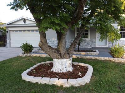 Winter Park FL Single Family Home For Sale: $549,000