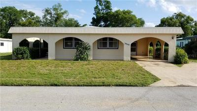 Orange County Mobile/Manufactured For Sale: 3658 S Citrus Circle #1436