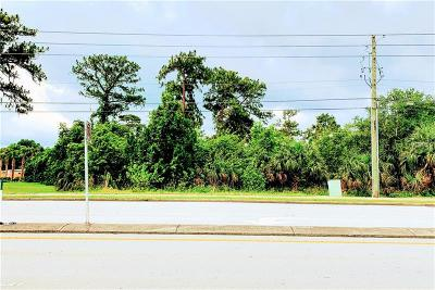 Winter Springs Residential Lots & Land For Sale: E 434 State Rd