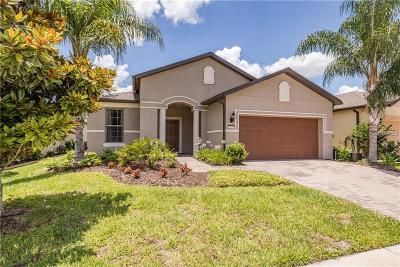 Clermont, Davenport, Haines City, Winter Haven, Kissimmee, Poinciana, Orlando, Windermere, Winter Garden Single Family Home For Sale: 325 Alicante Court