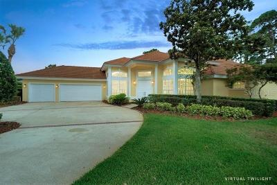 Lake Mary FL Single Family Home For Sale: $569,000