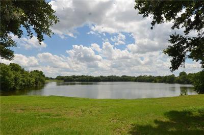 Orlando Single Family Home For Sale: 1518 Salem Drive