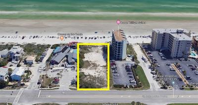 Residential Lots & Land For Sale: 3403 S Atlantic Avenue