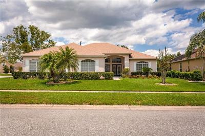 Orlando, Orlando (edgewood), Orlando`, Oviedo, Winter Park Single Family Home For Sale: 13805 Waterhouse Way