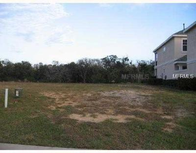 Residential Lots & Land For Sale: 1053 Castle Pines Court